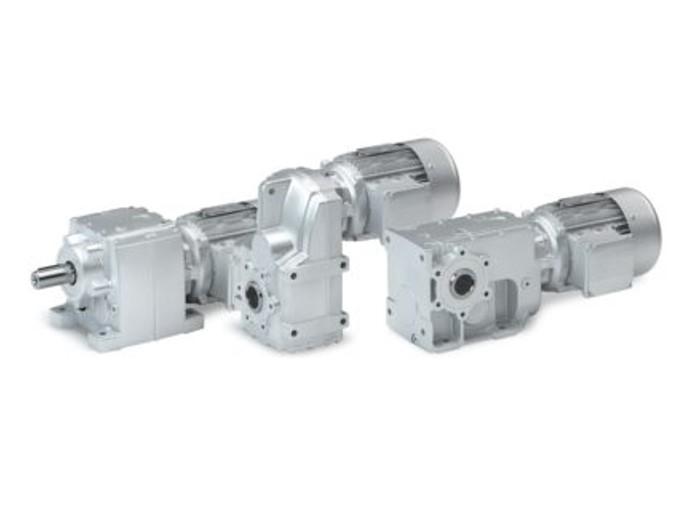 Réducteurs G500