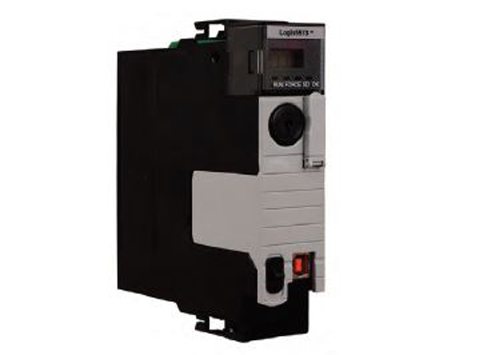 Automate ControlLogix 5570