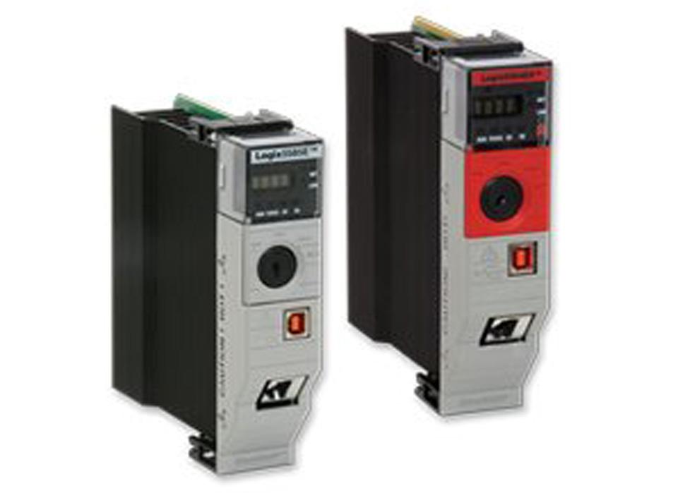 Automate ControlLogix 5580