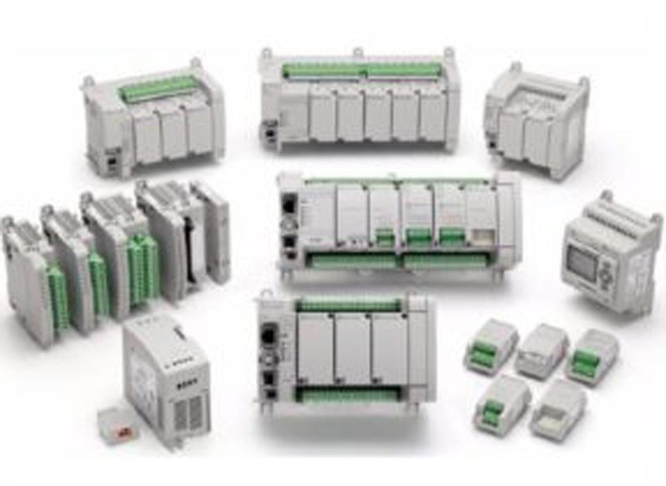 Automate Micro800