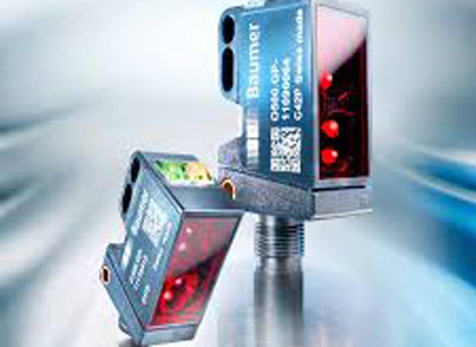 O300 – O500 – Détecteur optoélectronique