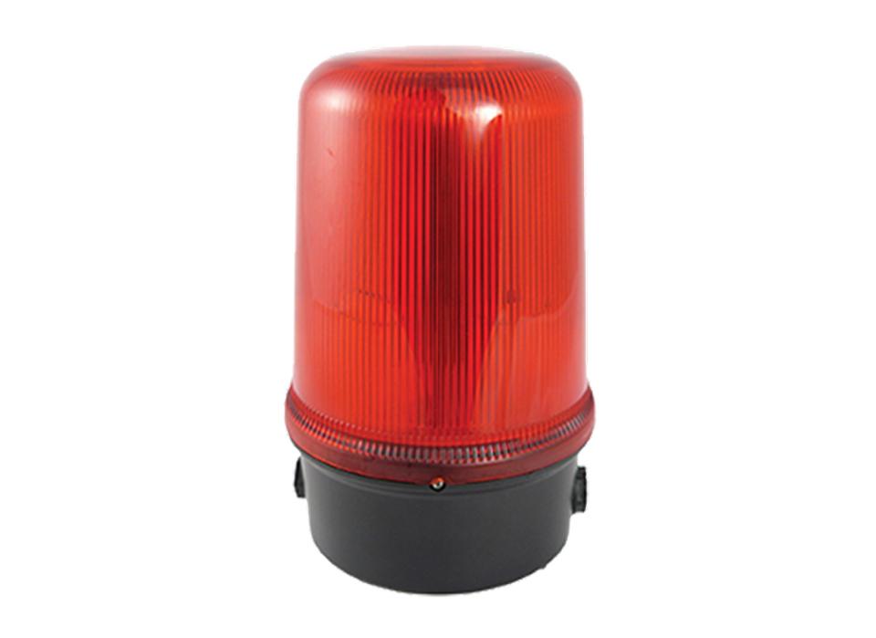 Feu LED O400L