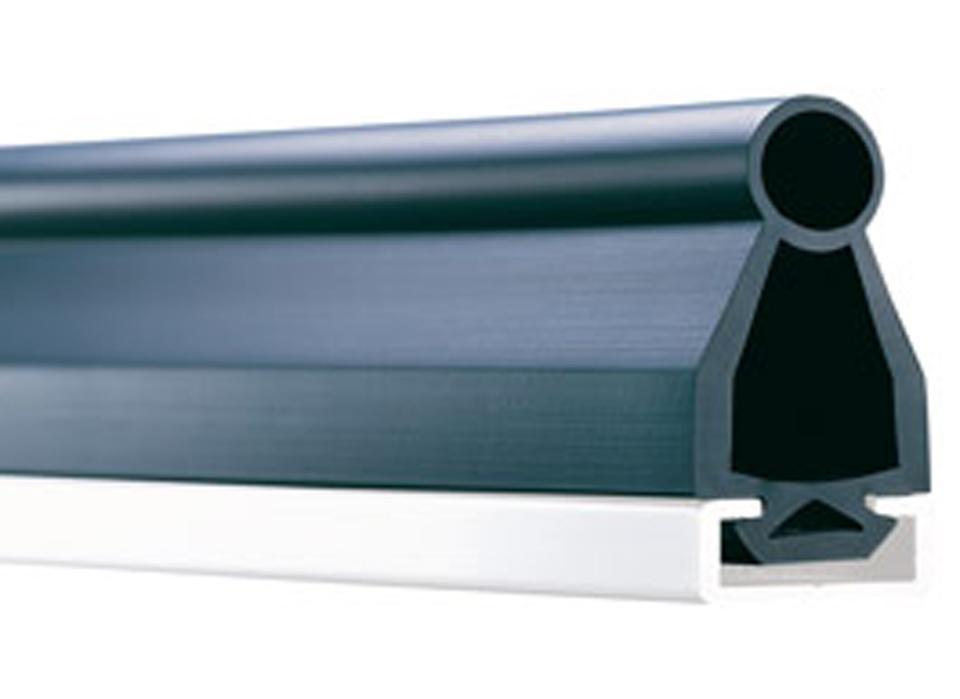 Bords sensibles de sécurité SE-P40