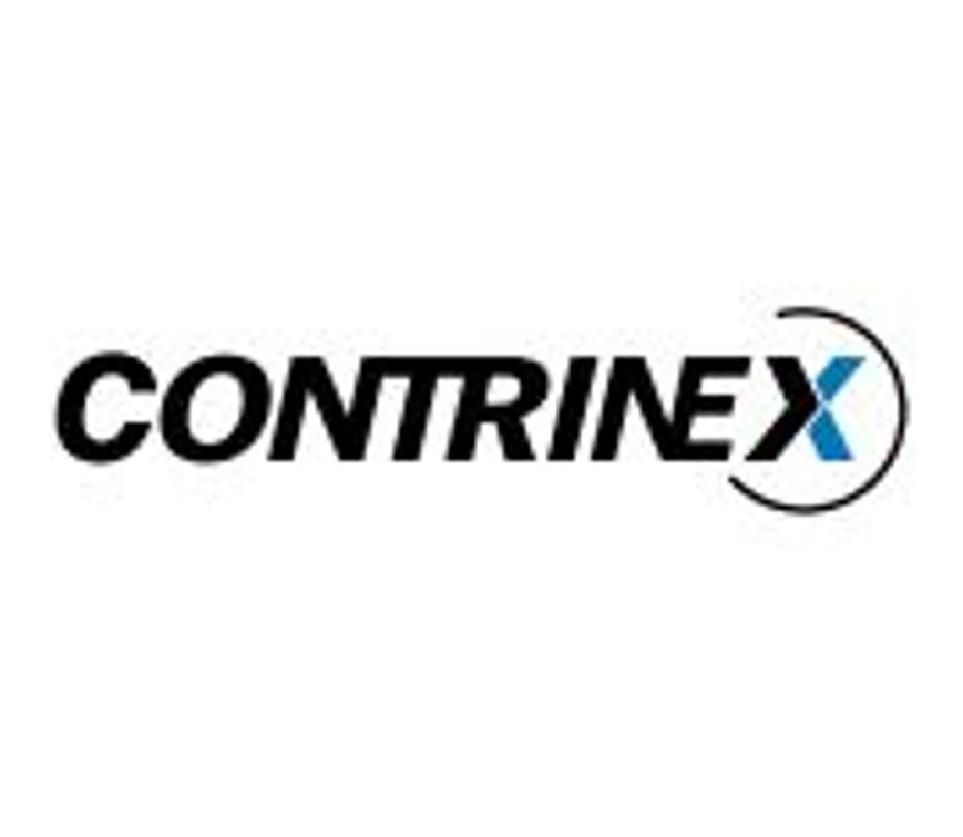 Logo Contrinex
