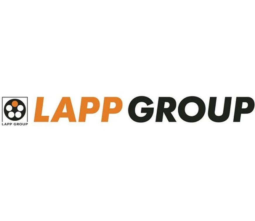 Logo LappGroup