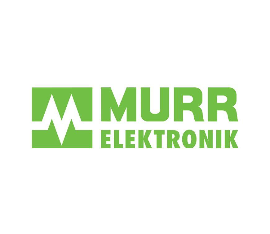 Logo Murr electronik