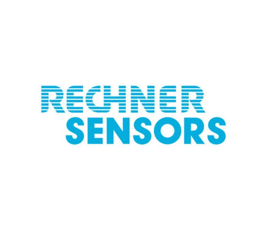 Logo Rechner Sensors