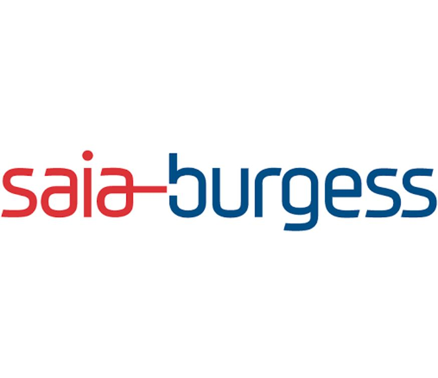 Logo Saia-burgess