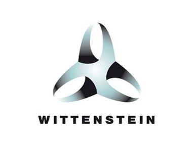 Logo Wittenstein