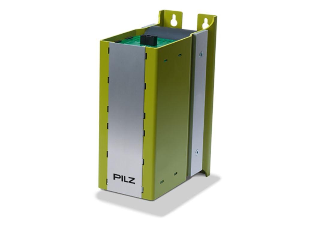 Accumulateur d'énergie PMCenergy SD