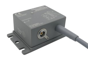 Module de contrôle KXA-5-1-B-P-A-ET-Z02-Y90