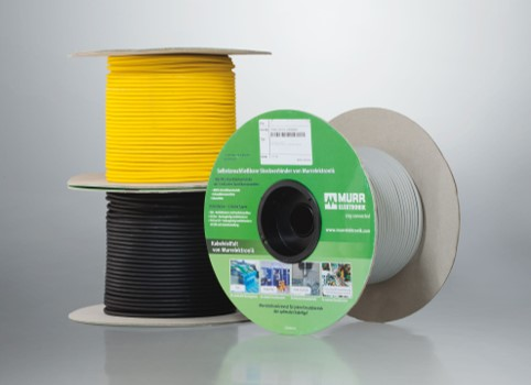 Câbles au mètre