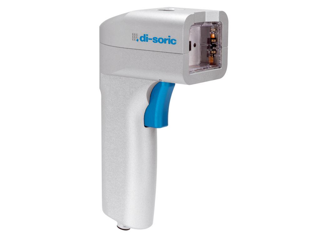 Lecteur portable ID-200-IM3-2-US
