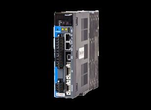Servo variateurs série BSD-L7NHA